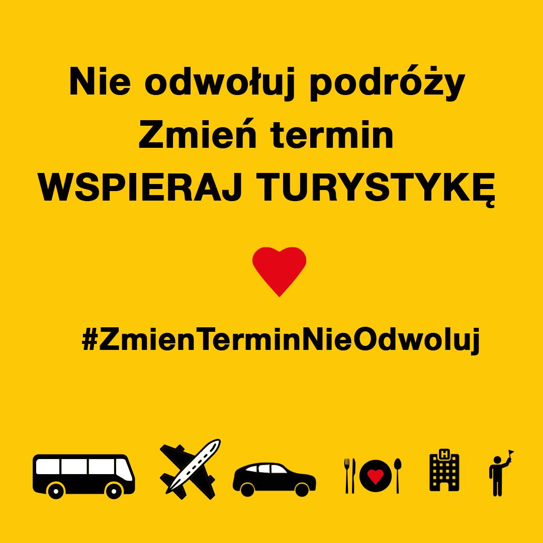 zt_1080x1080_pl